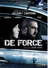 De force - DVD