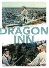 Dragon Inn - DVD