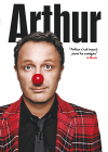 Arthur, le spectacle - DVD