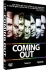 Coming Out - Saison 1