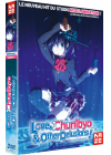 Love, Chunibyo & Other Delusions - Saison 1 - DVD