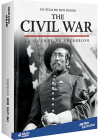 The Civil War (La guerre de Sécession) - DVD
