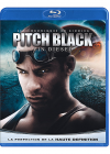 Pitch Black - Blu-ray