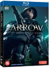 Arrow - Saison 5 - Blu-ray