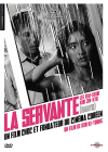 La Servante (Édition Collector) - DVD