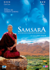 Samsara (Édition Single) - DVD