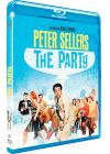 The Party - Blu-ray