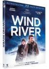 Wind River - Blu-ray