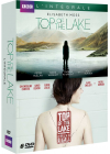 Top of the Lake - L'intégrale - DVD