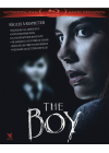 The Boy - Blu-ray