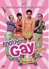 Another Gay Movie - DVD
