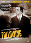 Following - DVD
