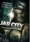 Jar City - DVD