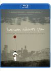 Elliot Smith : Heaven Adores You - Blu-ray