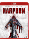 Harpoon - Blu-ray