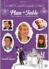 Plan de table - DVD
