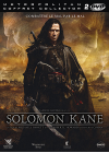 Solomon Kane (Édition Collector) - DVD
