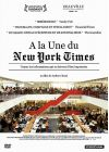 À la une du New York Times - DVD