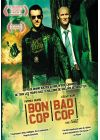 Bon Cop Bad Cop (Édition Prestige) - DVD
