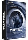 Tunnel - Saison 1 - DVD