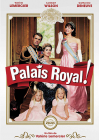Palais Royal ! - DVD