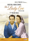 The Lady Eve (Édition remasterisée) - DVD