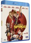 Le Petit Spirou (Blu-ray + Copie digitale) - Blu-ray