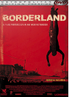 Borderland (Director's Cut) - DVD
