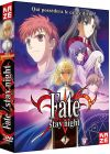 Fate Stay Night - Box 3/3