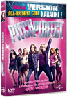 Pitch Perfect (The Hit Girls) - DVD