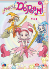 Magical Dorémi - Vol. 1 - DVD