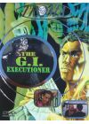 The G.I. Executioner - DVD