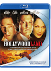 Hollywoodland - Blu-ray