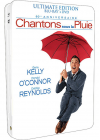 Chantons sous la pluie (Ultimate Edition - Blu-ray + DVD) - Blu-ray