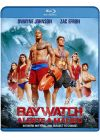 Baywatch : Alerte à Malibu (Version Longue) - Blu-ray