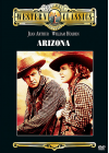 Arizona - DVD