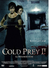 Cold Prey 2 - DVD