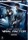 Viral Factor - DVD