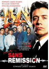 Sans rémission - DVD