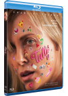 Tully - Blu-ray