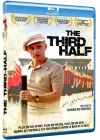 The Third Half - Blu-ray