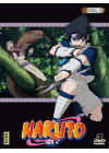 Naruto - Vol. 3 - DVD