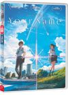 Your Name. - DVD