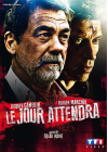 Le Jour attendra - DVD