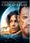 Cloud Atlas - DVD