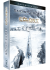 Snowpiercer + The Colony (Pack) - DVD
