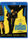 Les Chansons d'amour - Blu-ray