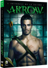 Arrow - Saison 1 - DVD