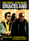 Destination : Graceland - DVD