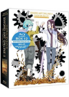 Sword Art Online - Saison 2, Arc 1 : Phantom Bullet (SAOII) (Édition Collector) - Blu-ray